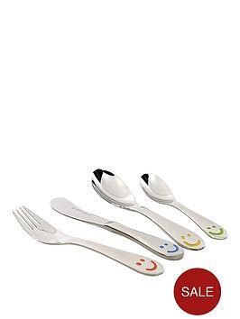 berghoff-kids-1810-stainless-steel-smiley-cutlery-set
