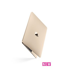 apple-macbook-intelreg-coretrade-m5-processor-8gb-ram-512gb-ssd-12-inch-laptop-with-optional-microsoft-office-365-personal-gold