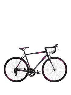 mizani-swift-300-44cm-ladies-road-bike