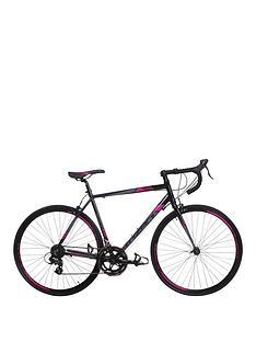 mizani-swift-300-47cm-ladies-road-bike