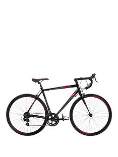 mizani-swift-300-56cm-mens-road-bike