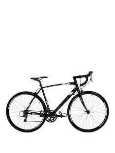 mizani-swift-500-56cm-mens-road-bike