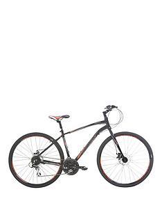 indigo-verso-s3-17-inch-mens-alloy-bike