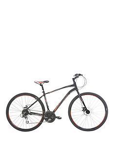 indigo-verso-s3-20-inch-mens-alloy-bike