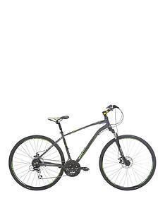 indigo-verso-x3-alloy-mens-hybrid-bike-20-inch-framebr-br