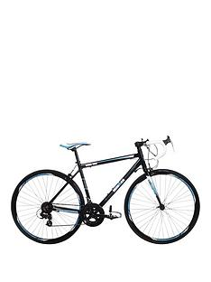 ironman-wiki-100-47cm-ladies-road-bike