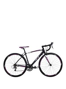 ironman-wiki-500-44cm-ladies-road-bike