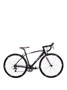 ironman-wiki-500-47cm-ladies-road-bike