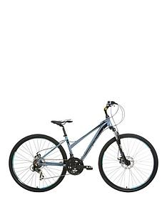 mizani-zone-dd-18-inch-ladies-alloy-bike