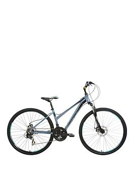 mizani-zone-dd-alloy-ladies-hybrid-bike-18-inch-frame