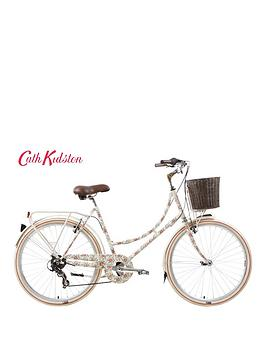 cath-kidston-latimer-rose-ladies-heritage-bike-19-inch-frame