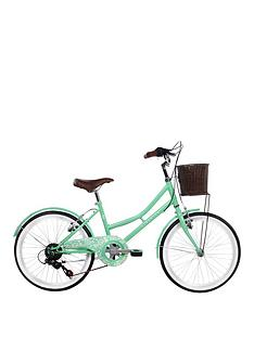 kingston-joy-girls-bike-12-inch-frame