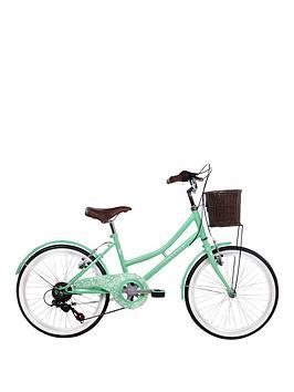 kingston-joy-girls-bike-20-inch-wheel