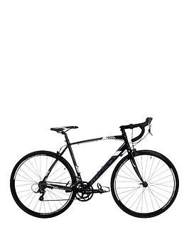 mizani-swift-500-mens-road-bike-59cm-framebr-br