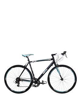 ironman-wiki-300-ladies-road-bike-175-inch-framebr-br