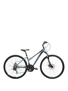 mizani-zone-dd-15-inch-ladies-alloy-bike