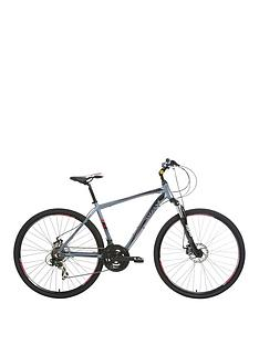 mizani-zone-dd-21-inch-mens-alloy-bike