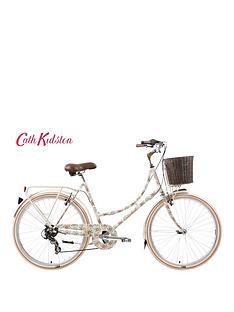 cath-kidston-cath-kidston-19-inch-ladies-latimer-rose