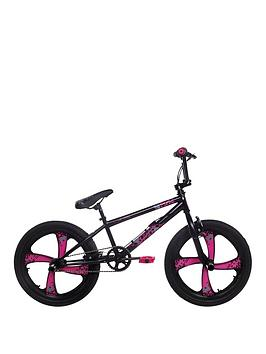 rad-cruz-mag-wheel-girls-bmx-bike-700c-wheel