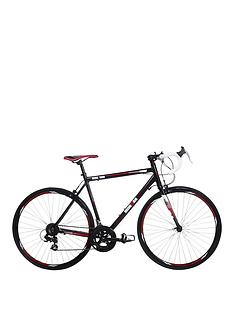 ironman-koa-100-mens-road-bike-21-inch-framebr-br