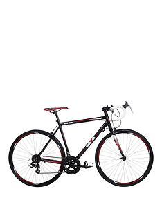 ironman-koa-100-56cm-mens-road-bike