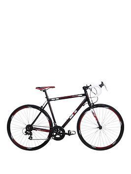 ironman-koa-100-mens-road-bike-22-inch-framebr-br