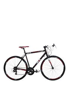 ironman-koa-100-59cm-mens-road-bike