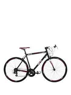 Ironman Koa-100 Mens Road Bike 23 inch Frame