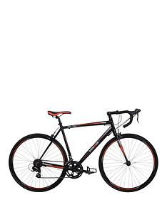 ironman-koa-300-53cm-mens-road-bike