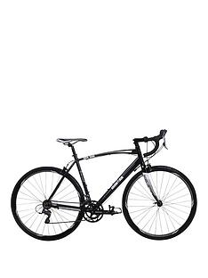 ironman-koa-500-mens-road-bike-21-inch-framebr-br