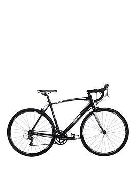 Image of Ironman Koa-500 Mens Road Bike 21 inch Frame, Black, Men