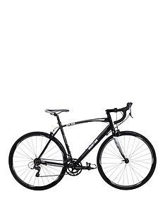 Ironman Koa-500 Mens Road Bike 23 inch Frame