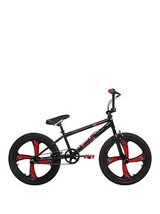 rad-outcast-mag-wheel-boys-bmx-bike-700c-wheel