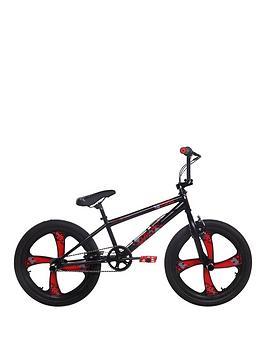 rad-outcast-mag-wheel-boys-bmx-bike-700c-wheel