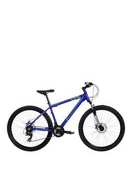 ford-ranger-alloy-mens-mountain-bike-20-inch-frame