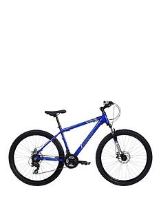 Ford Ranger Alloy Mens Mountain Bike 20 inch Frame