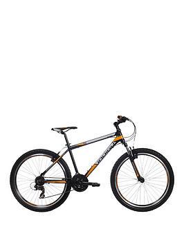 indigo-surge-alloy-mens-mountain-bike-20-inch-framebr-br