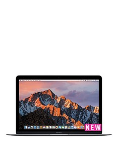 apple-macbook-intelreg-coretrade-m5-processor-8gb-ram-512gb-ssd-12-inch-laptop-with-optional-microsoft-office-365-personal-space-grey