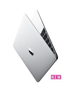 apple-macbook-intelreg-coretrade-m5-processor-8gb-ram-512gb-ssd-12-inch-laptop-with-optional-microsoft-office-365-personal-silver