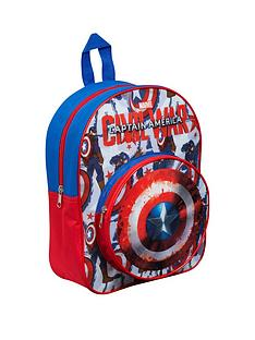 captain-america-civil-war-backpack-with-pocket