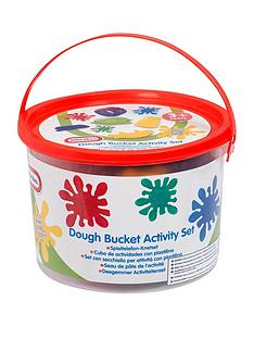 little-tikes-bucket-set