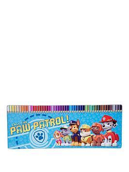 paw-patrol-50-piece-pencil-tin