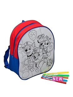 paw-patrol-paw-patrol-colouring-filled-backpack