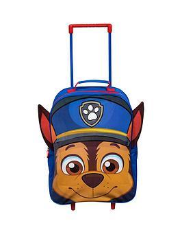 paw-patrol-trolley-bag