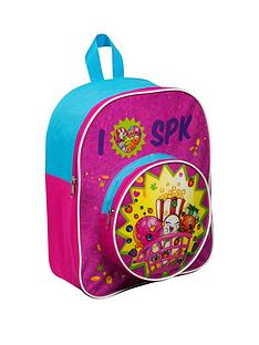 shopkins-backpack-with-pocket