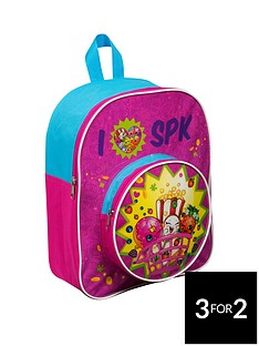 shopkins-backpack-with-pocket