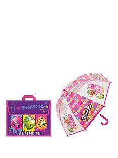 shopkins-book-bag-and-umbrella-set