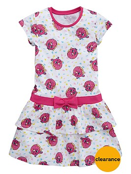 shopkins-girls-printed-bow-dress