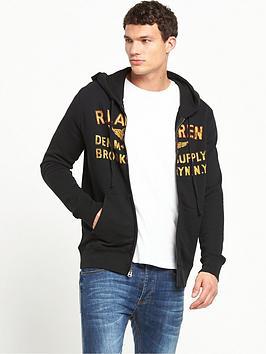 denim-supply-ralph-lauren-denim-amp-supply-logo-full-zip-hoody