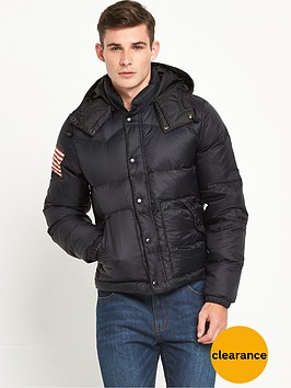 denim-supply-ralph-lauren-down-filled-jacket